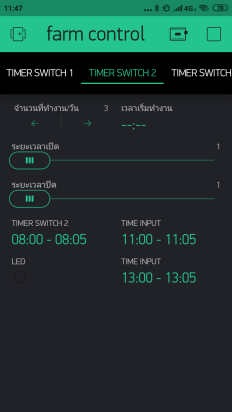 Screenshot_2019-02-26-11-47-54-898_cc.blynk